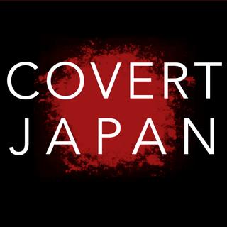 Covert Japan