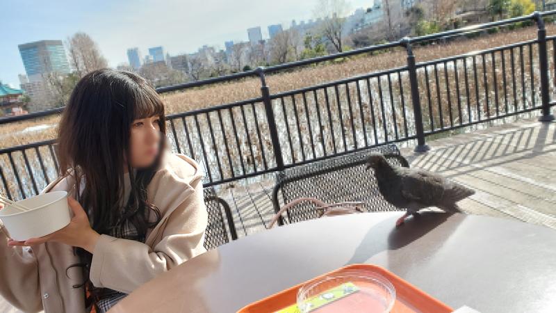 FC2 PPV 1293841 【顔出し・無修正】地●アイドルと動物園デートからフェラ、中出し、アナルで連続射精③(69分)