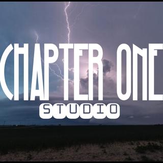 CHAPTER ONE STUDIO